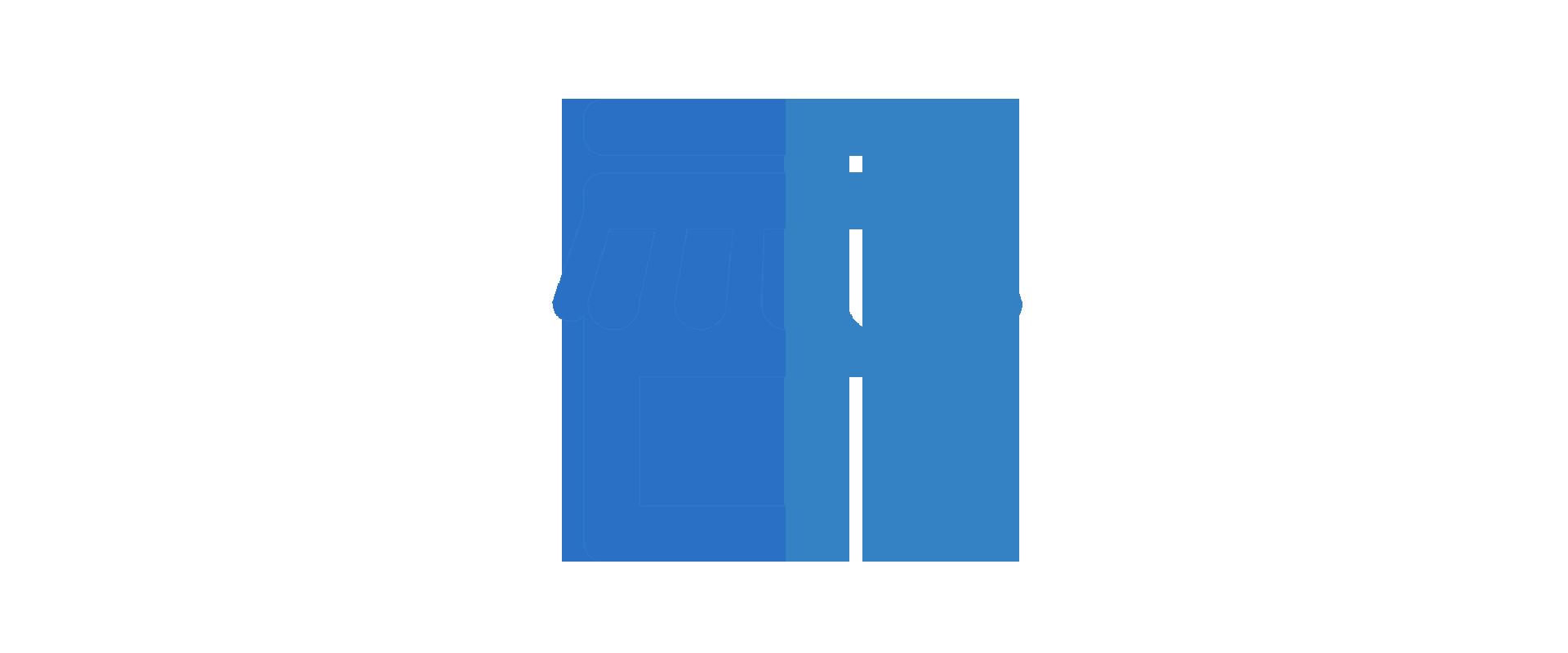 Store visits
