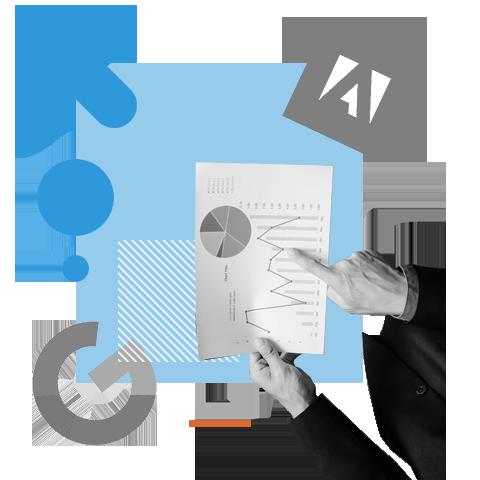 Adobe_Google_Analytics_Optimization_sub1