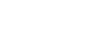 GMG_Logo_Alternate_FLAT