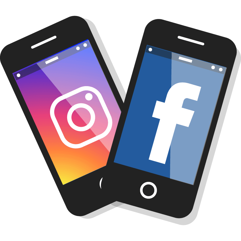 Facebook & Instagram_Game Marketing