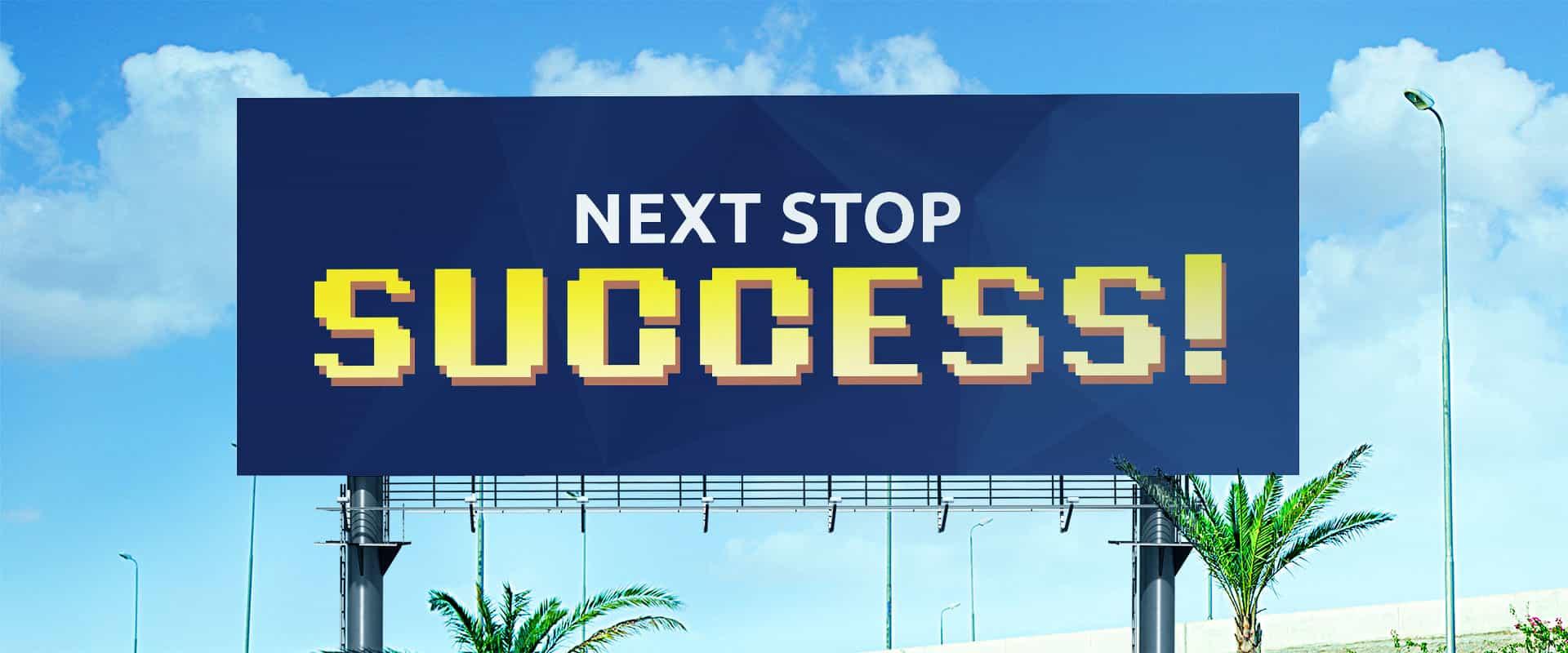 Game Marketing Strategy_Game Marketing Genie_I