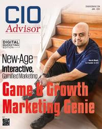 CIO Advisor