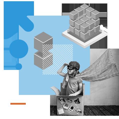 Data_management_platform_sub1