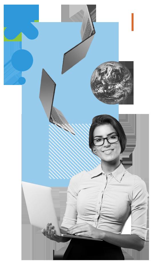 Data_management_platform_sub2