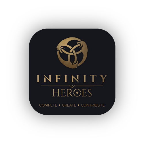 GMG_Homepage_CaseStudy_IMG_InfinityHeroes