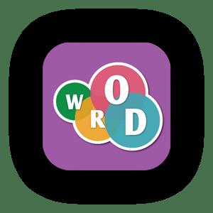 GMG_Homepage_CaseStudy_IMG_Word_Crossy