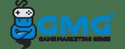 GMG_Logo_Alternate_Sig2