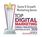 Game & Growth Marketing Genie logo (2)-page-001