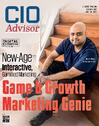 Game & Growth Marketing Genie H (1)-page-001