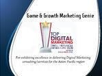 Game & Growth Marketing Genie certificate (1)-page-001
