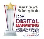 Game & Growth Marketing Genie logo (2)-page-001
