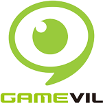 Gamevil-Logo