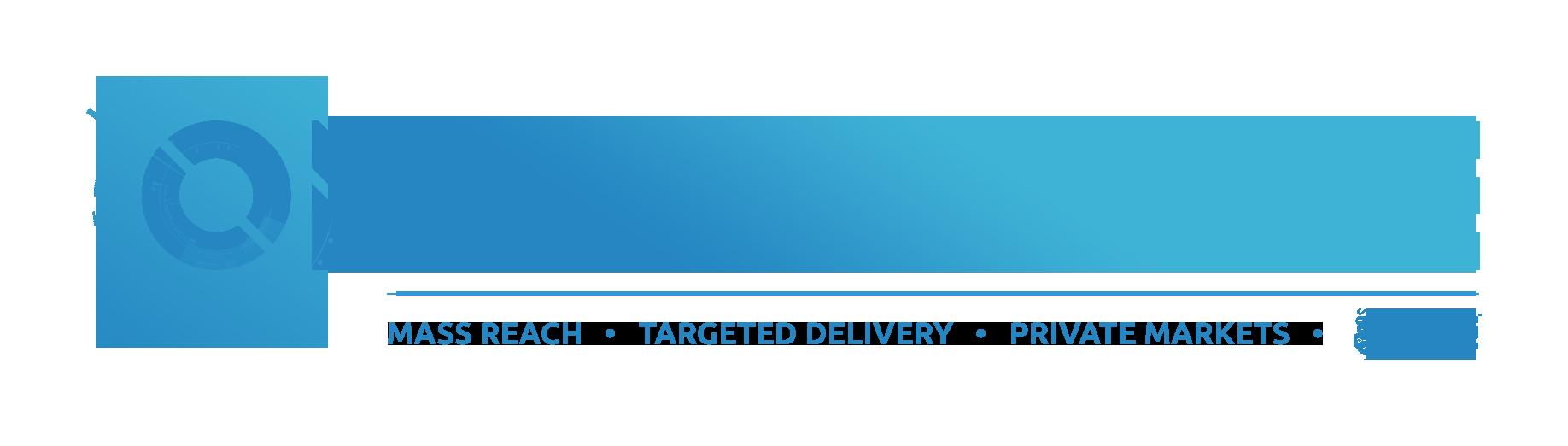 OmniScope_logo