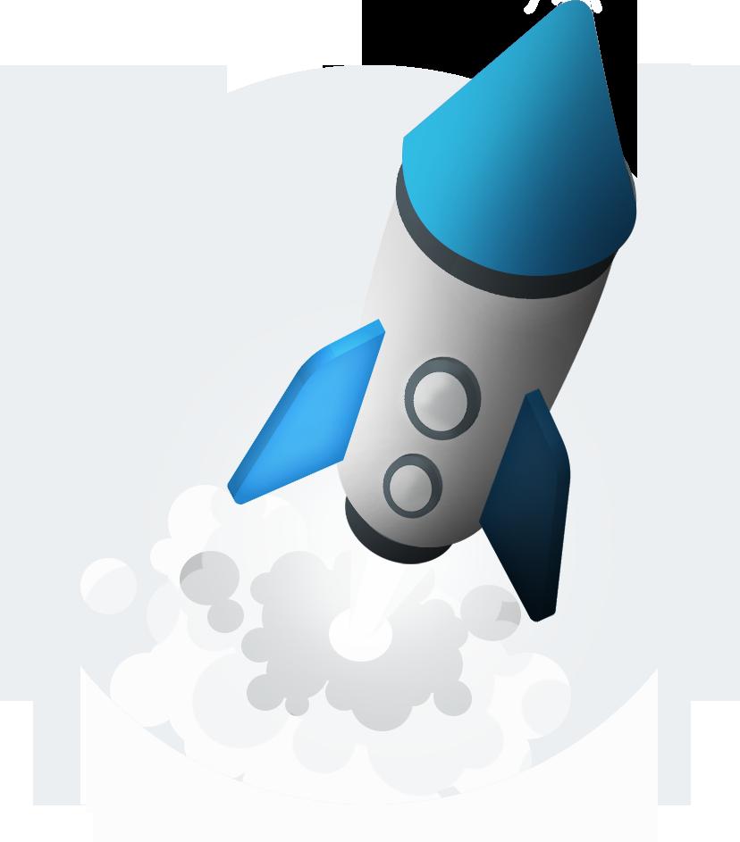 SpaceImage-1