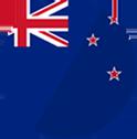 New-Zealand-Icon