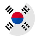 South-Korea-Icon