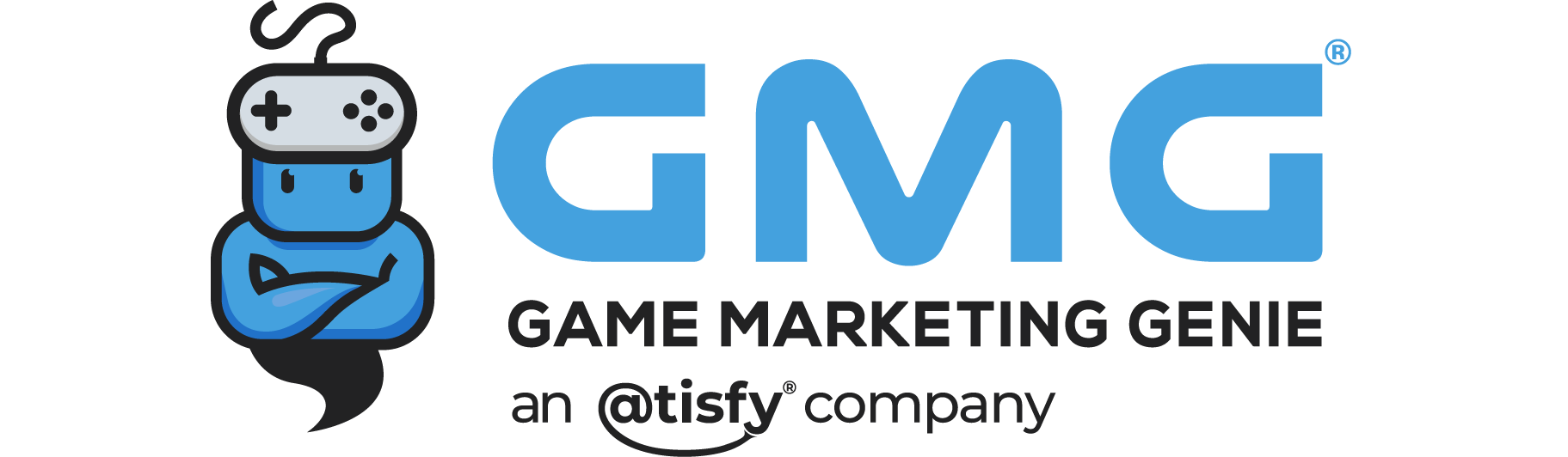GameMG_AnAtisfyCo_Logo_RGB_Left_Aligned_Crop-Top-Bottom