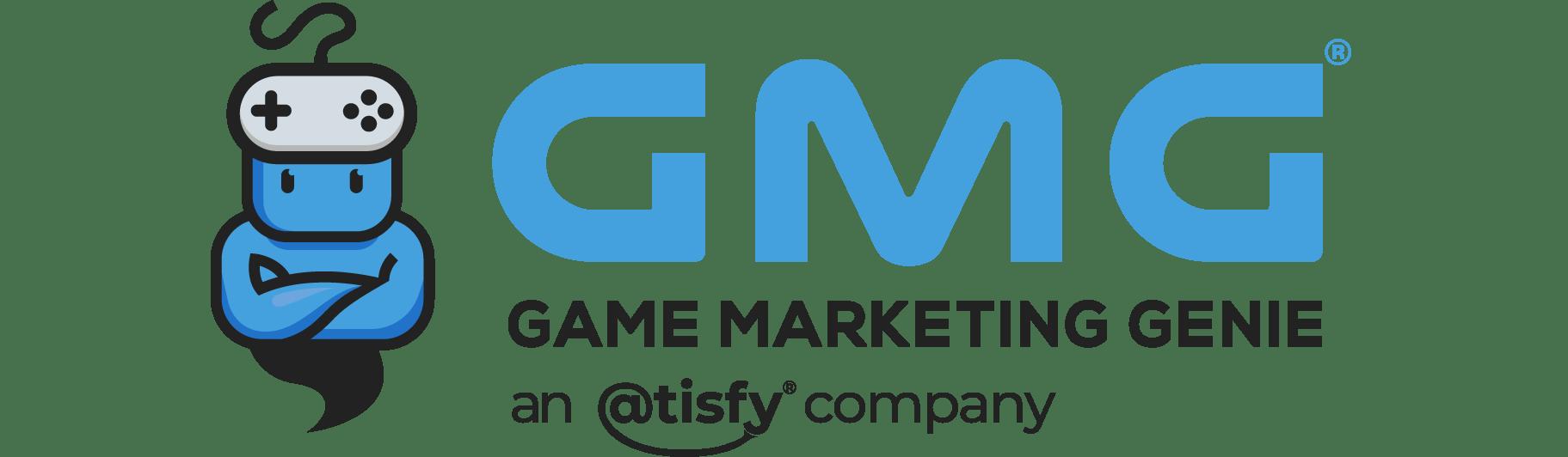 GameMG_AnAtisfyCo_Logo_RGB_Left_Aligned_Crop-Top-Bottom