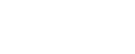 GameMG_AnAtisfyCo_Logo_WHITE_Left_Aligned_Crop-All-Sides