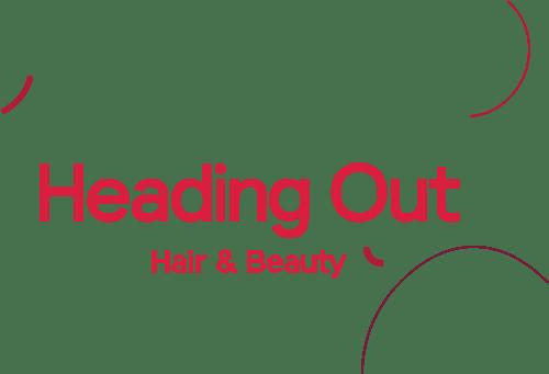 HO_Logo-LockUp_3Colour-RGB