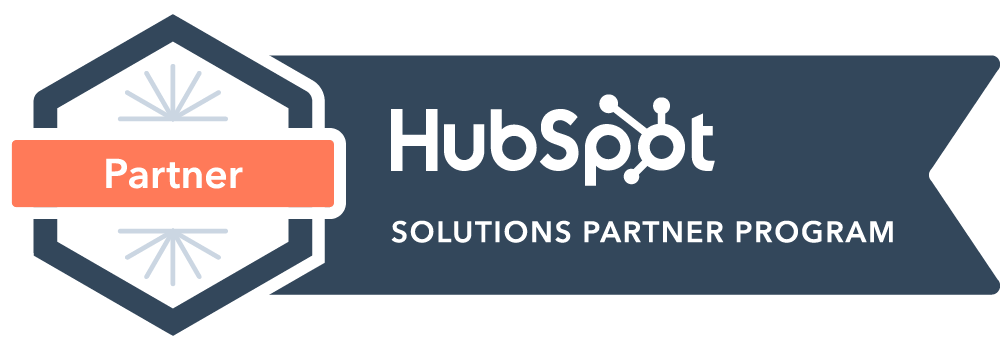 Hubspot-certified-partner