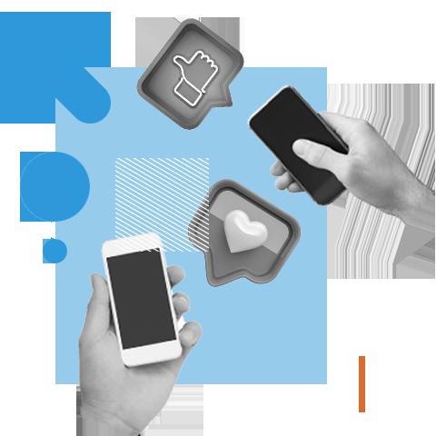Social_Media_Marketing_sub1