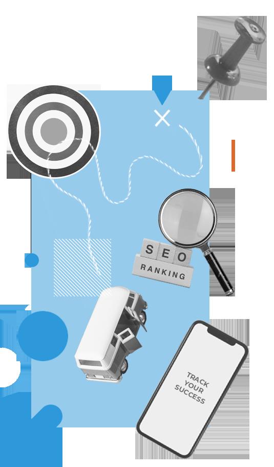 Social_Media_Marketing_sub2