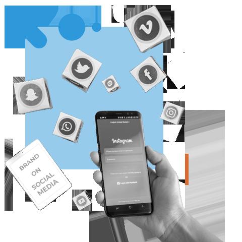 Social_Media_Strategy_sub_1