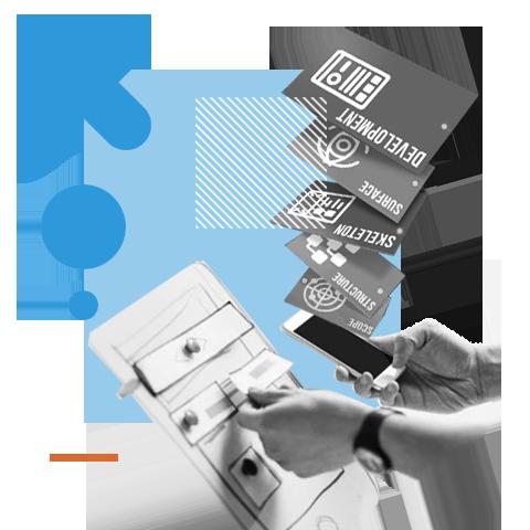 UX&UI_design_sub1