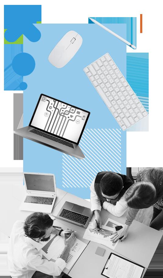 UX&UI_design_sub2