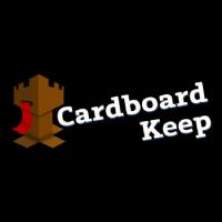 cardboardkeep
