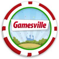 gamesville
