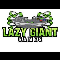 lazygiant