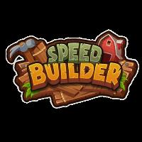 speedbuilder