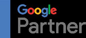 google-partner-logo-8462431A20-seeklogo.com (1)