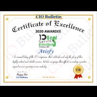 award18