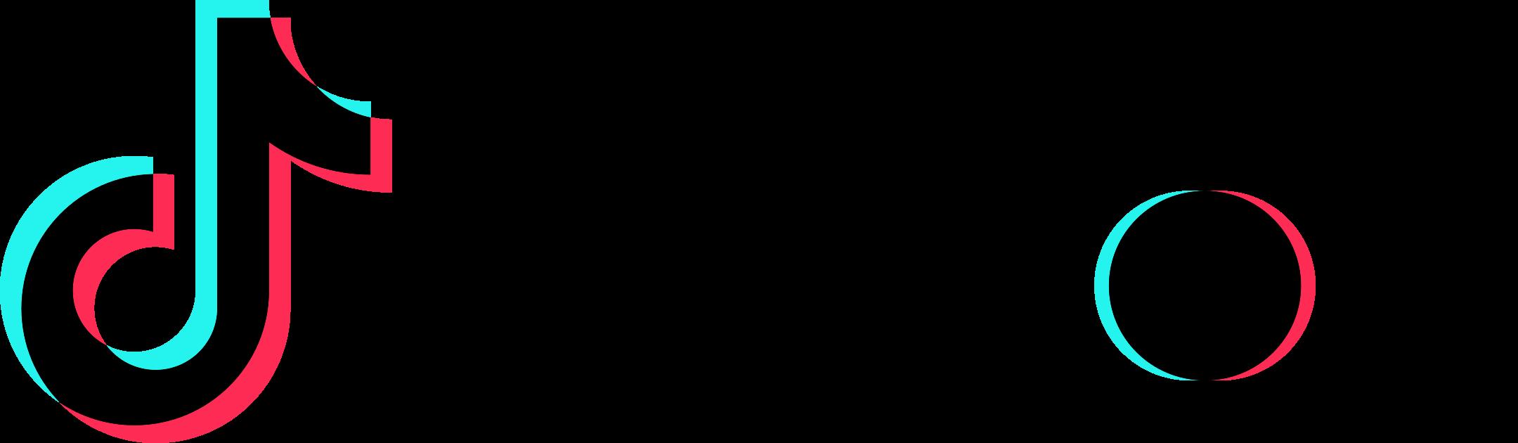tiktok-partner