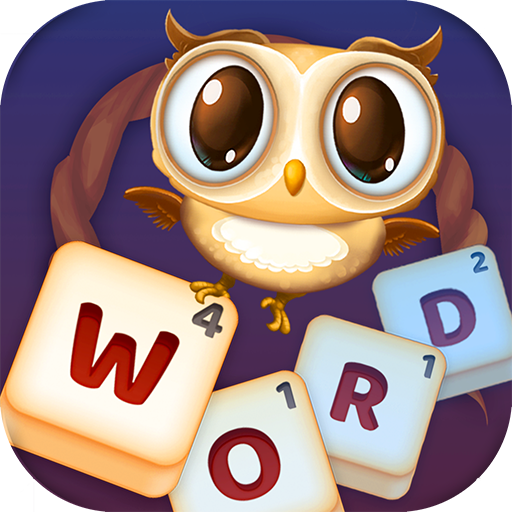 owls-and-vowels