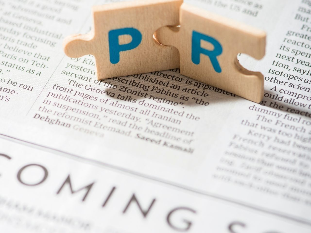 10 Tips To Help You Run a Successful PR Campaign