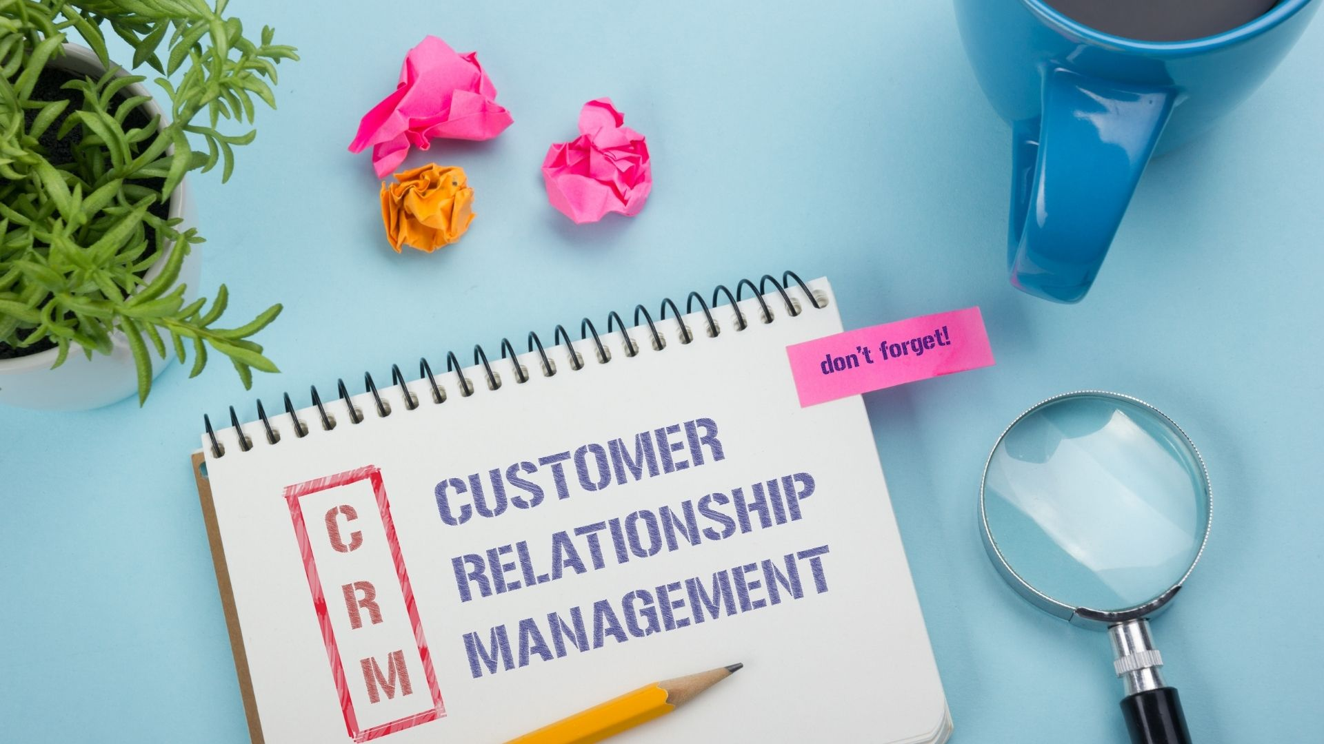 Player Engagement: How to Use A CRM System For a Great Game Experience