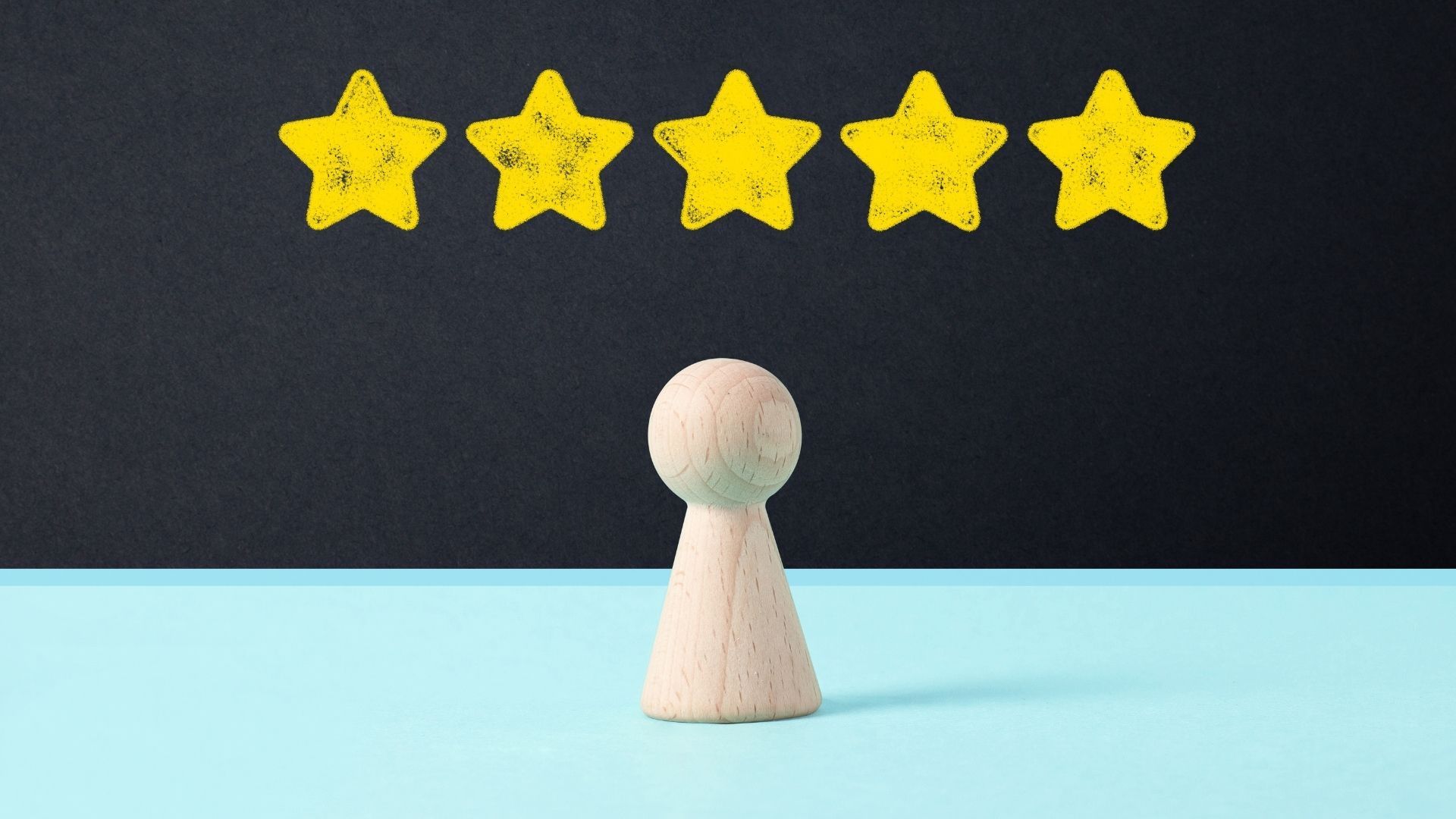 5 Tips to Help You Improve Your Google Ads Quality Score