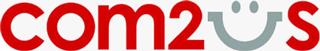 Com2-Logo