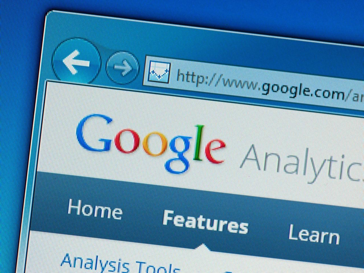 Google Analytics: The Beginner's Game Marketing Guide
