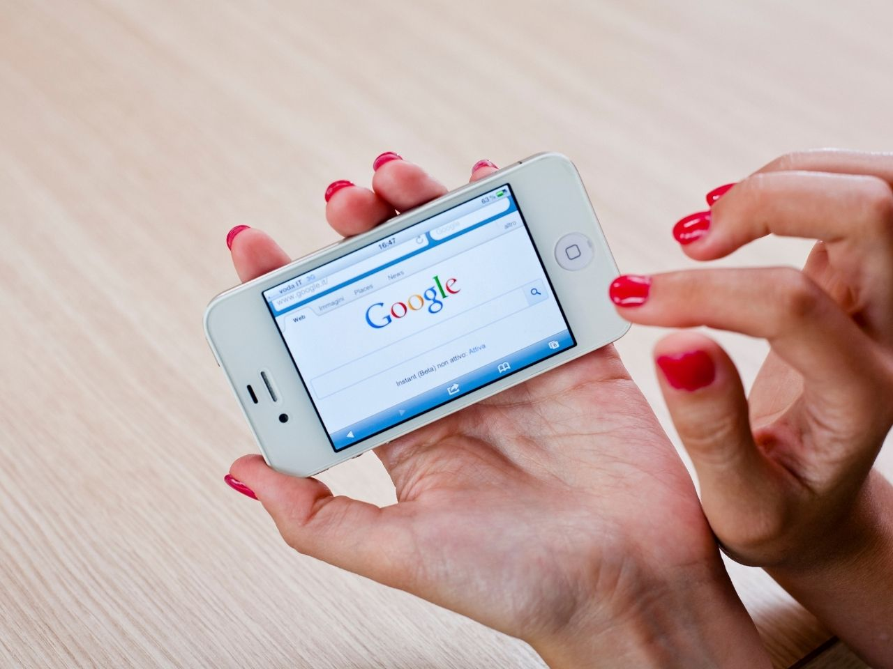 10 Tips To Help You Ensure Your Video Game's Mobile Site is Optimized