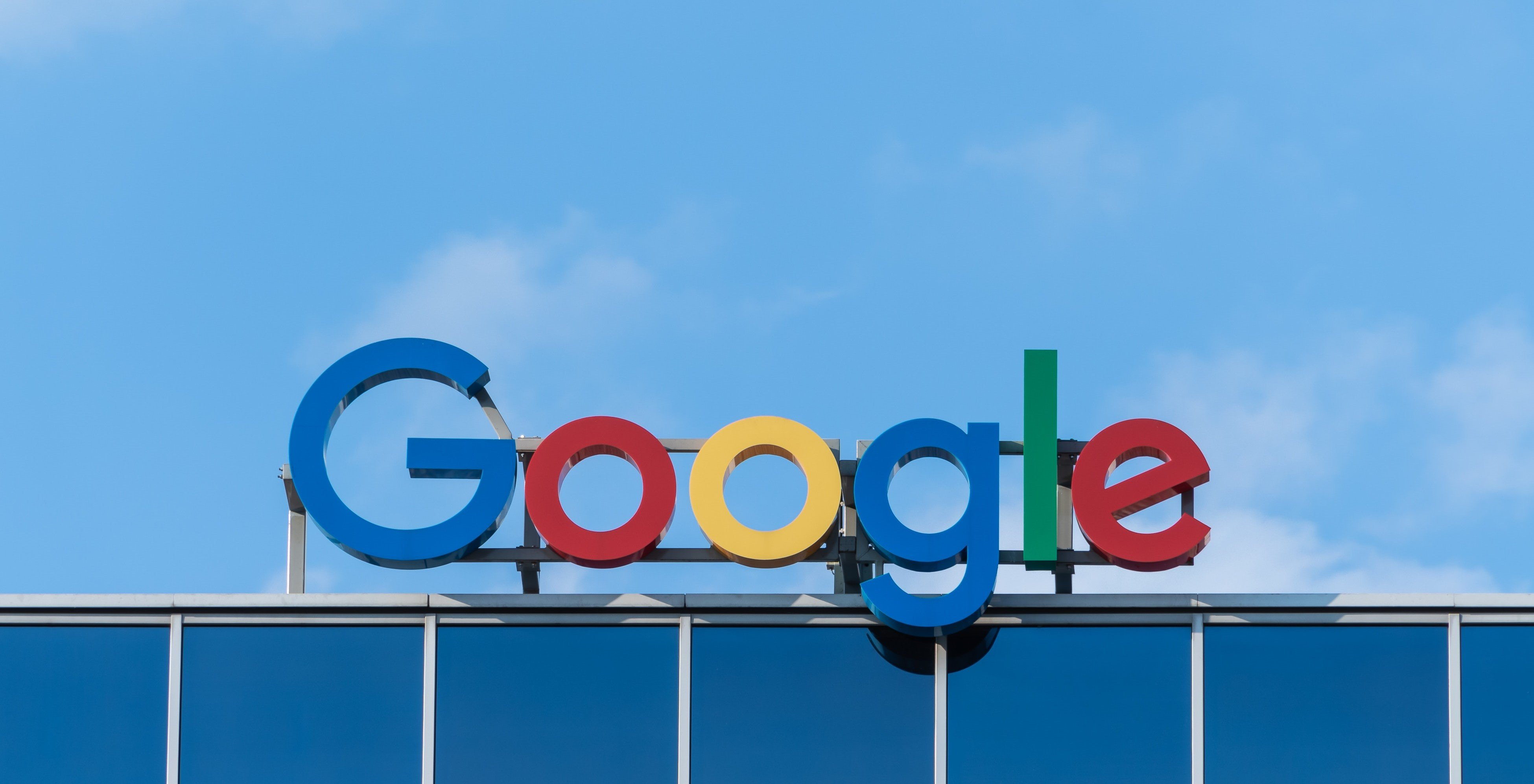 Google image - Copy