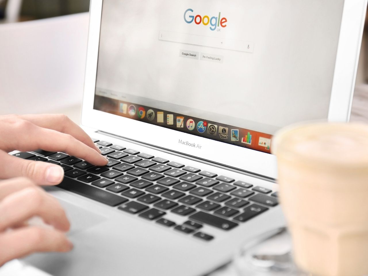 Everything You Need To Know About Google Ads Keywords