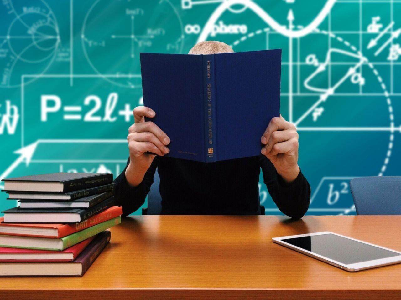 Mathematics Behind Any Viral Game Marketing Campaign