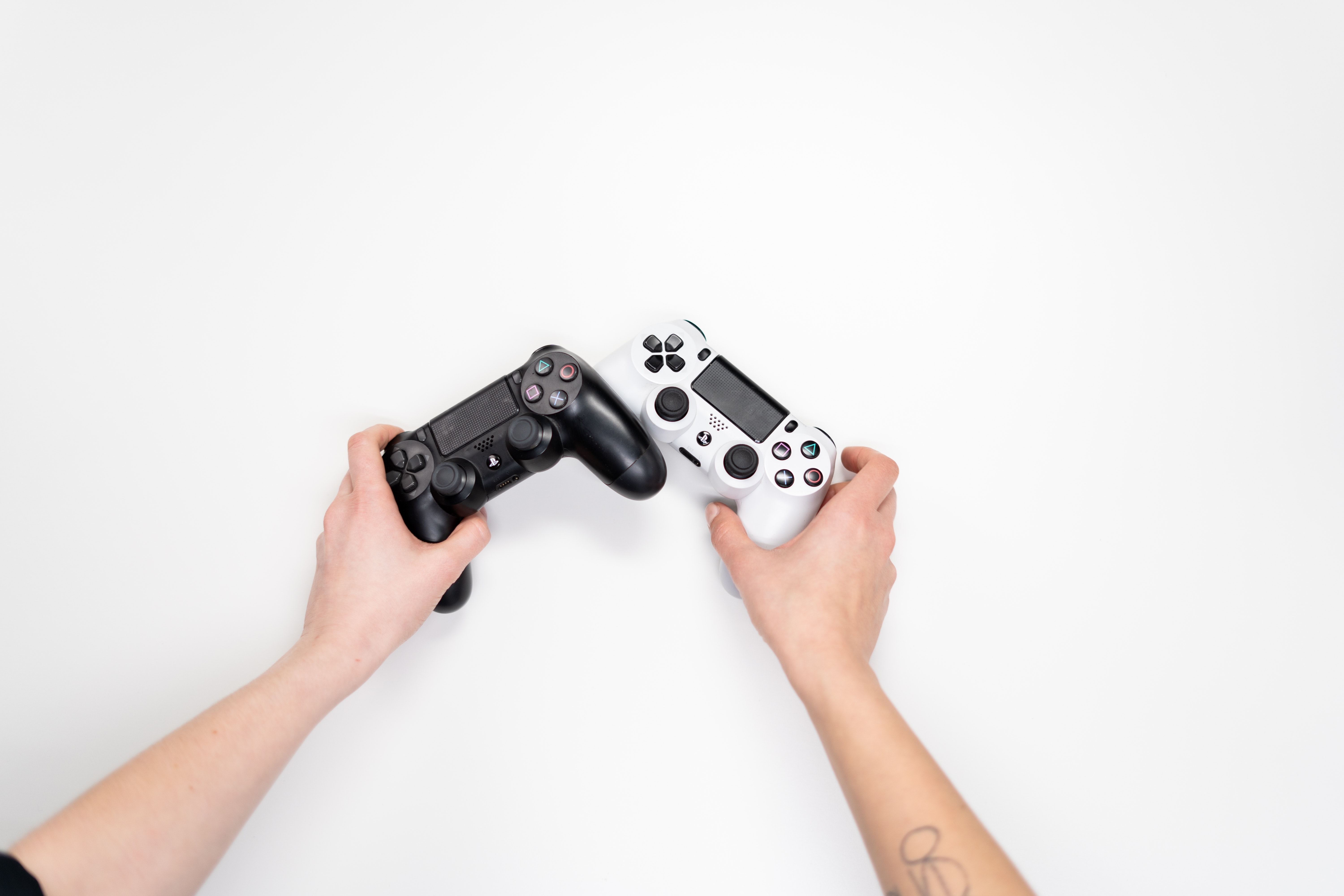 6 Strategies to Build Hype for Your Upcoming Game Launch