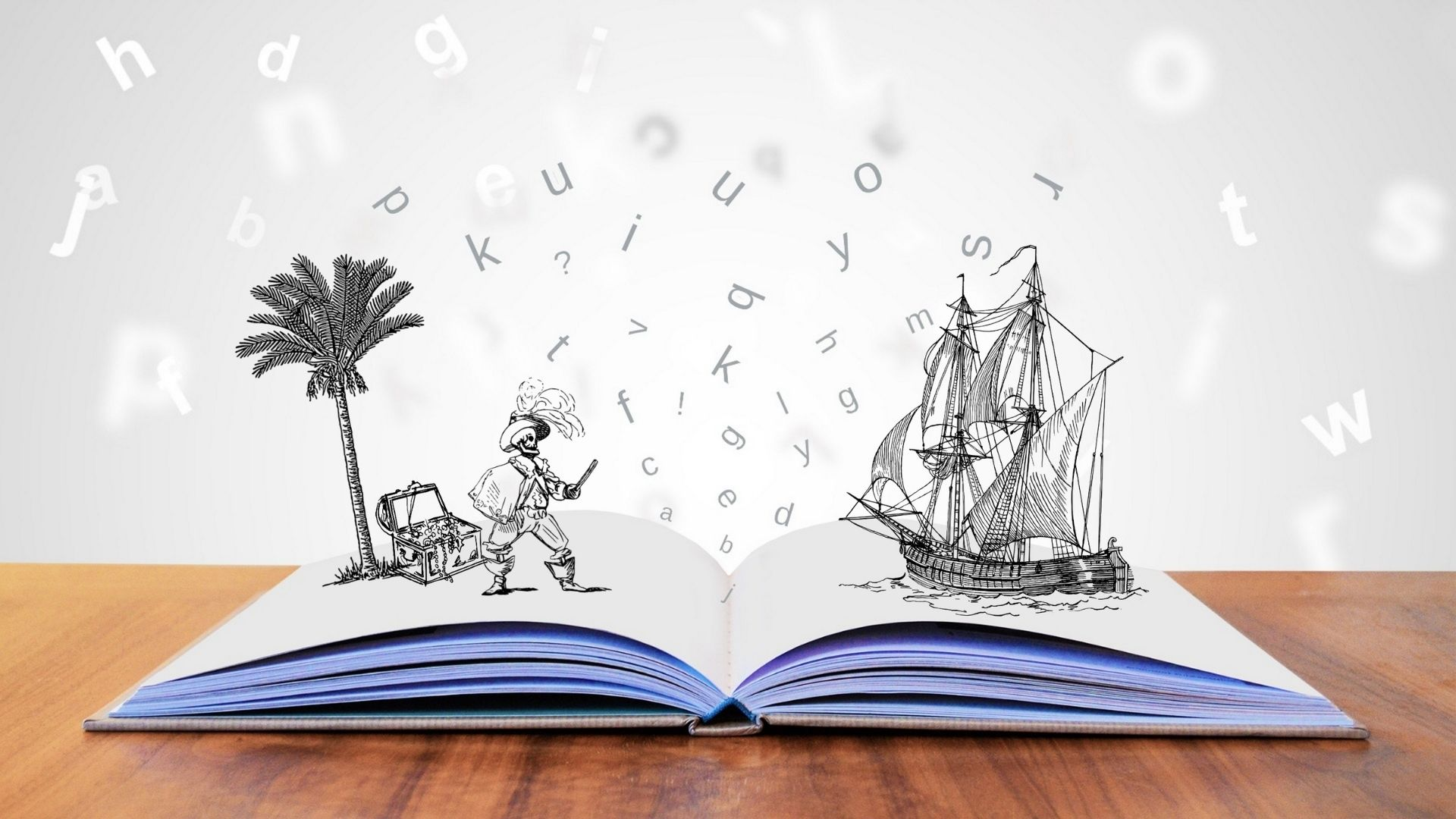 Data Storytelling: What It Is and Why Your Game Marketing Needs It