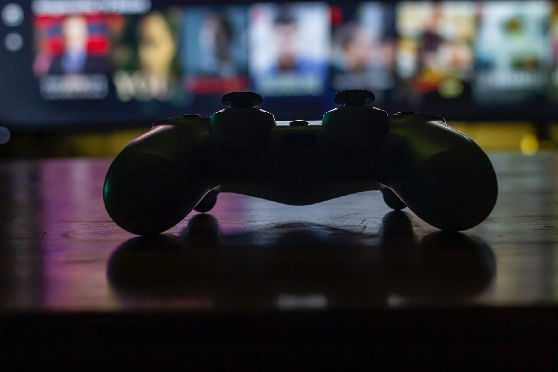 Should You Use Livestreaming to Promote Your Game?